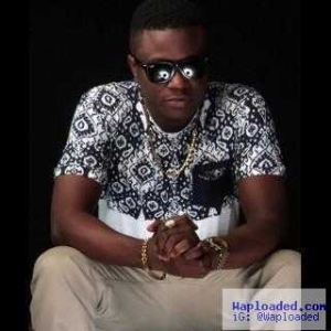 Klever Jay - ft. Danny Young - Koni Koni Luv (Prod. by K-Solo)